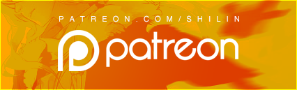 view-patreon.png